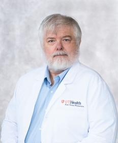 Michael McShan, MD, FAAFP